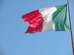 data quality italy: tendenze in Italia per la qualità dei dati nel 2012