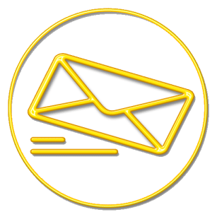 email address verification and validation