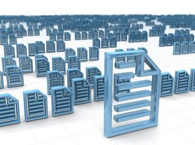 software per data matching e arricchimento dei dati