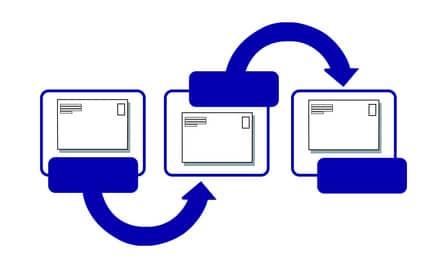 verificacion direcciones postales online