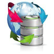 normalizzazione database