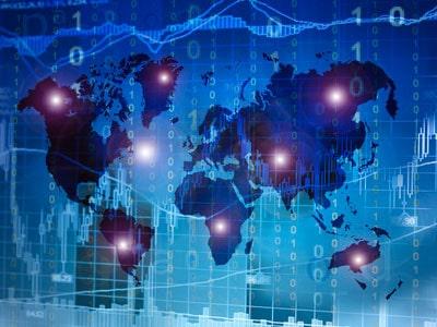 Batch-Geokodierung