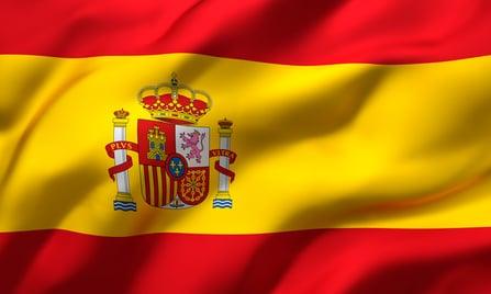 normalizacao enderecos espanha