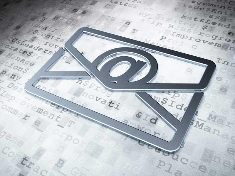 Internationale Postleitzahlen
