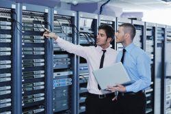 web service validazione indirizzi