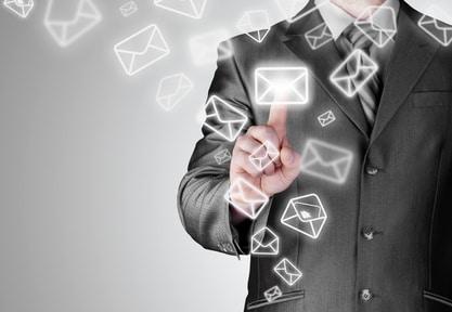 mailing addresses italy