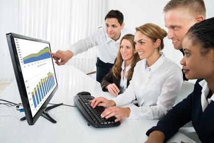 cost optimization methods