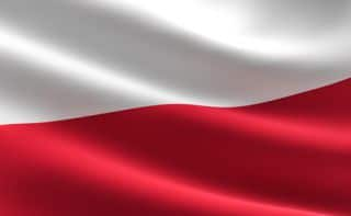 Validazione indirizzi_in_Polonia