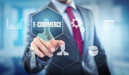 Adressprüfung für den E-Commerce