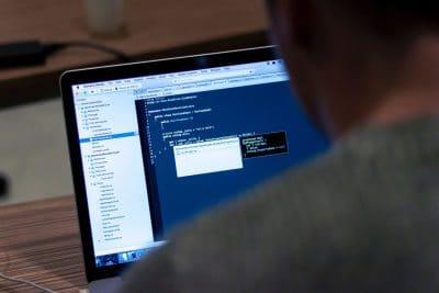 software data mining italiano