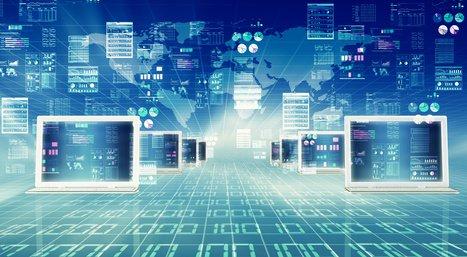 software geocodificacion masiva