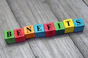 5 benefici_della_validazione_di_indirizzi