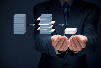 Bonifica database_aziendali