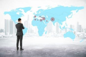Come fare geomarketing per trovare nuovi clienti