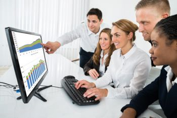 Ottimizzazione dei_costi_aziendali