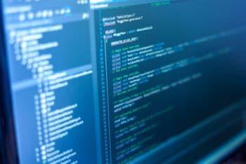 Software per_il_geocoding_batch_inverso