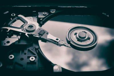 Jakość danych i normalizacja masowa – batch