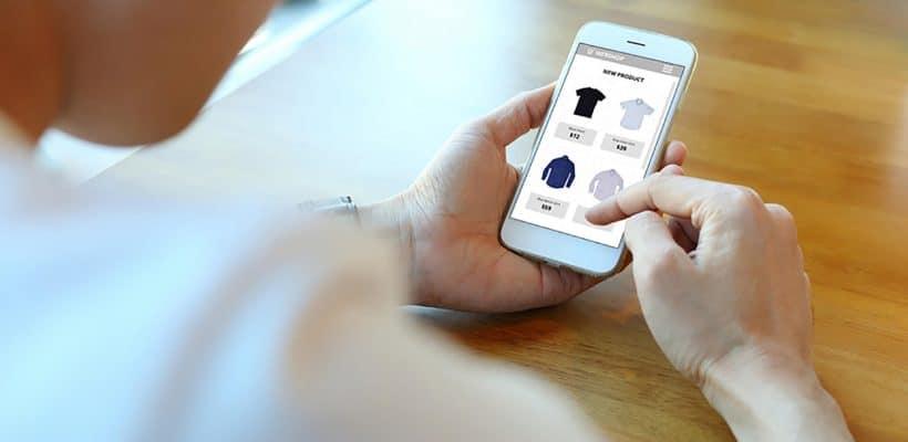 normalizacion direcciones e-commerce