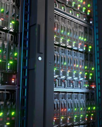 Qualité des données via web