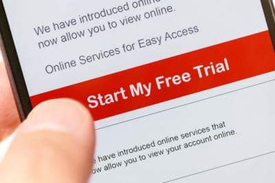 Prova gratuita address validator tool